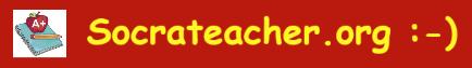 Socrateacher.org